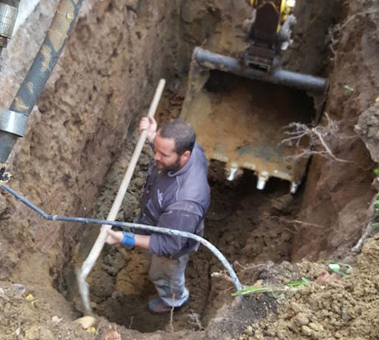 operazioni-di-scavo-e-movimento-terra-velletri-roma-latina